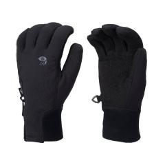 Mountain Hardwear Women's Power Stretch Stimulus Glove