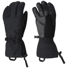 Men's Returnia Glove