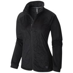 Women's Pyxis Stretch Quilted Jacket