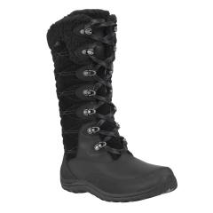 Women's Willowood Waterproof Insulated Boot