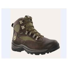 Men's Chocorua Trail Mid GORE-TEX