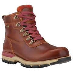 Men's Heston Mid GORE-TEX