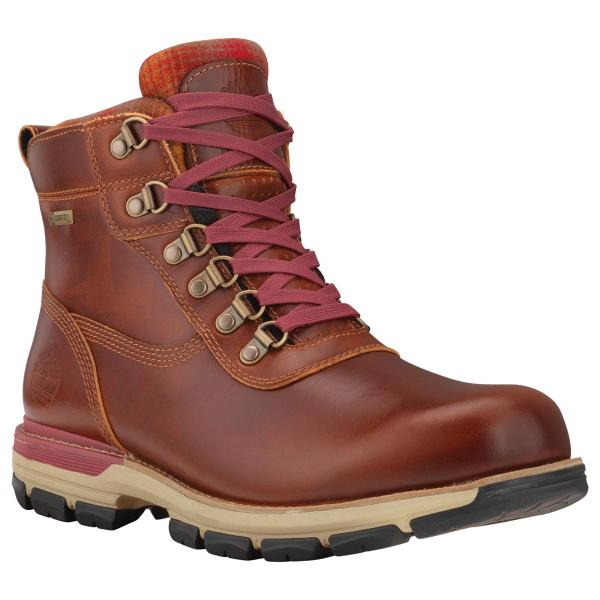 Timberland Men's Heston Mid GORE-TEX