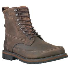 Men's Chestnut Ridge 6 Inch Waterproof Boot