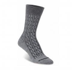 Women's Center City Crew Sock