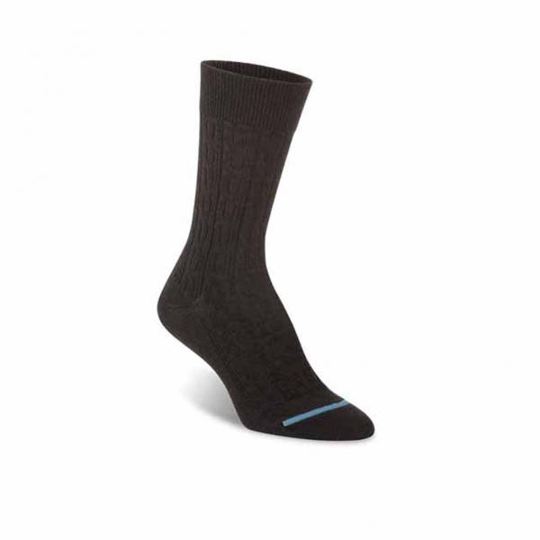 Fits Women's Center City Crew Sock