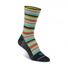 Women's Ultra Light Casual Crew Sock