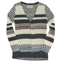 Women's Hampton Sweater