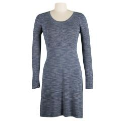 Women's Gemma Dress