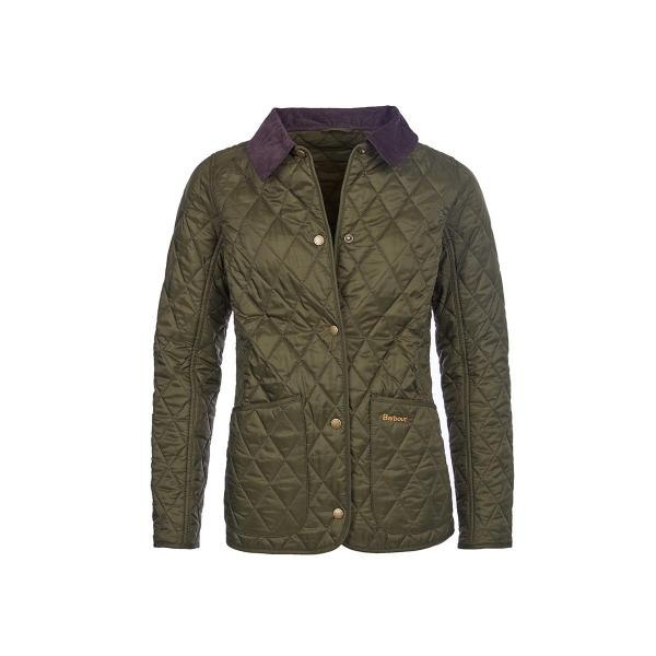 Barbour Women's Annandale Jacket