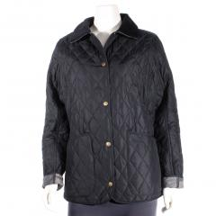 Women's Montrose Quilted Jacket