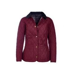 Barbour Women's Montrose Quilted Jacket