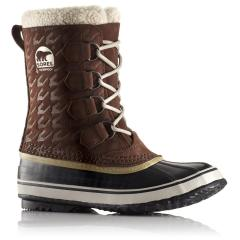 Sorel Women's 1964 Pac Graphic 15