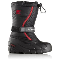 Sorel Youth Flurry Sizes 1-7