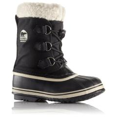 Sorel Youth Yoot Pac Nylon Sizes 1-7