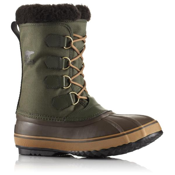 Sorel Men's 1964 Pac Nylon