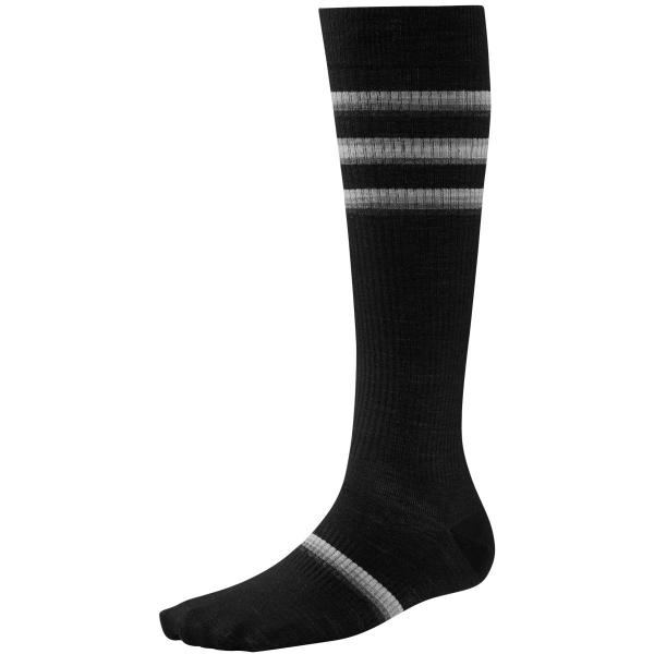 Smartwool Women's StandUP Graduated Compression Stripe