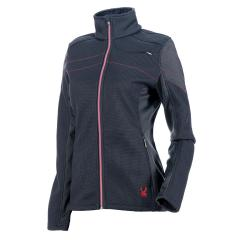 Women's Fyxate Mid Weight Sweater