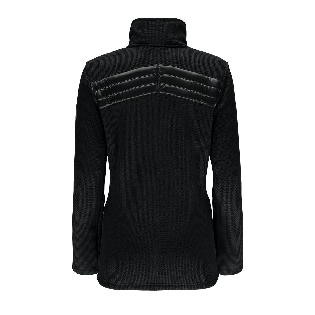 Spyder Women's Divine Mid Weight Core Sweater