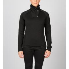 Spyder Women's Manta Fleece Top