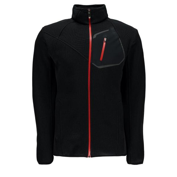 Spyder Men's Paramount Sweater
