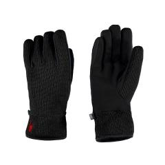 Men's Core Sweater Conduct Glove