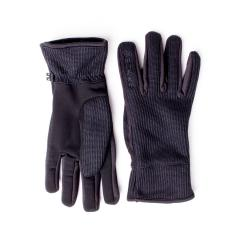 Spyder Men's Core Sweater Conduct Glove