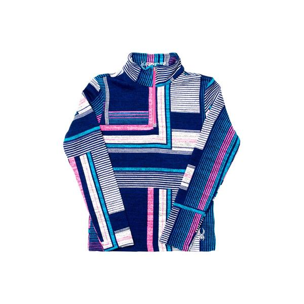 Spyder Girls' Alpine Chic Sweater