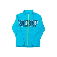 Spyder Girls' Soiree Sweater