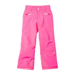 Spyder Girls' Vixen Athletic Pant