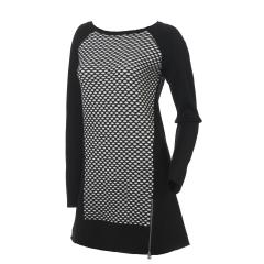 Spyder Women's Zula Tunic Sweater
