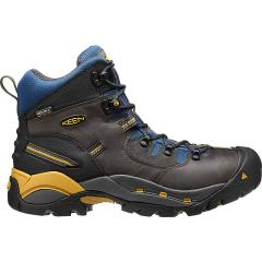 KEEN Utility Men's Pittsburgh