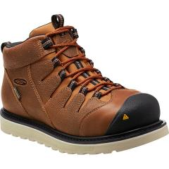 KEEN Utility Men's Glendale Waterproof