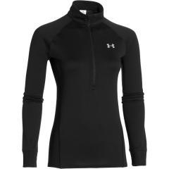 Women's Tech Half Zip