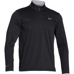 Men's Elemental Half Zip Jacket