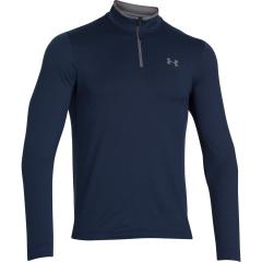 Under Armour Men's UA CGI Infrared Quarter Zip