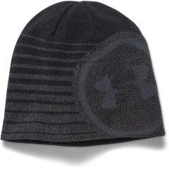 Men's Billboard Beanie
