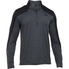 Men's UA Gamut Quarter Zip