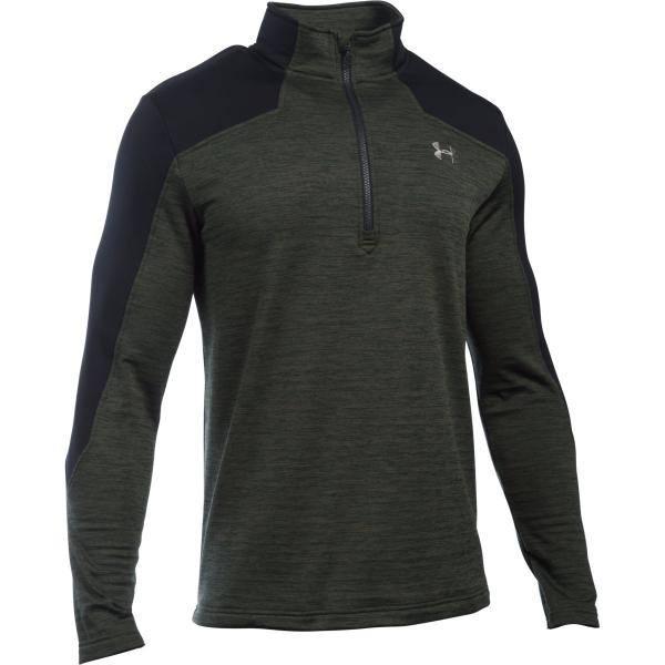 Under Armour Men's UA Gamut Quarter Zip