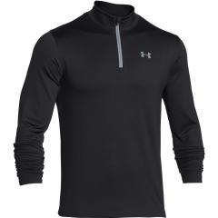Men's UA CGI EVO CG Quarter Zip