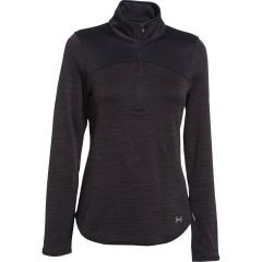 Under Armour Women's UA Gamut Quarter Zip