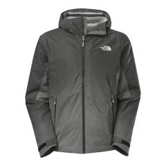 Men's Fuseform Dot Matrix Insulated Jacket