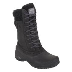 Women's Shellista II Mid