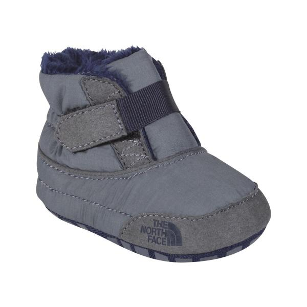 The North Face Infant Boys' Asher Bootie