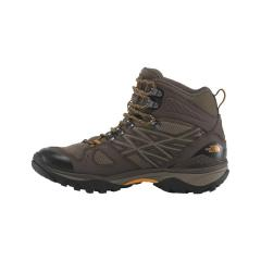 Men's Hedgehog Fastpack Mid GTX - Wide