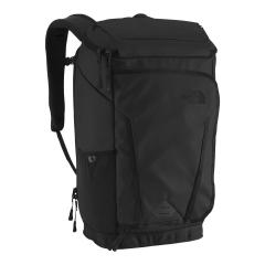 The North Face Kaban Transit