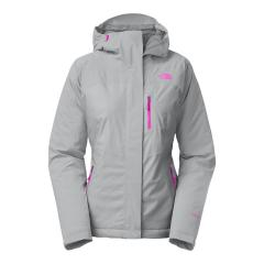 Women's Plasma Thermoball Jacket