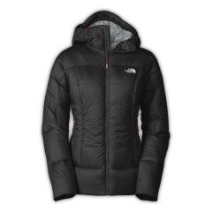 Women's Prospectus Down Jacket