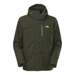Men's Gatekeeper 2.0 Jacket