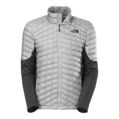 Men's Momentum Thermoball Hybrid Jacket